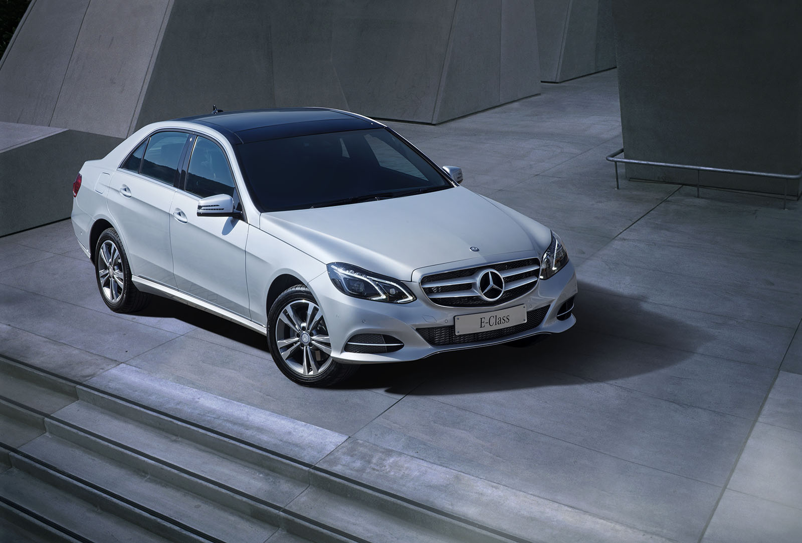 mercedes e class edition e price features images. Black Bedroom Furniture Sets. Home Design Ideas