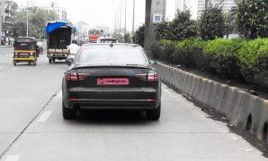 2016-audi-a4-india-rear-pics-3