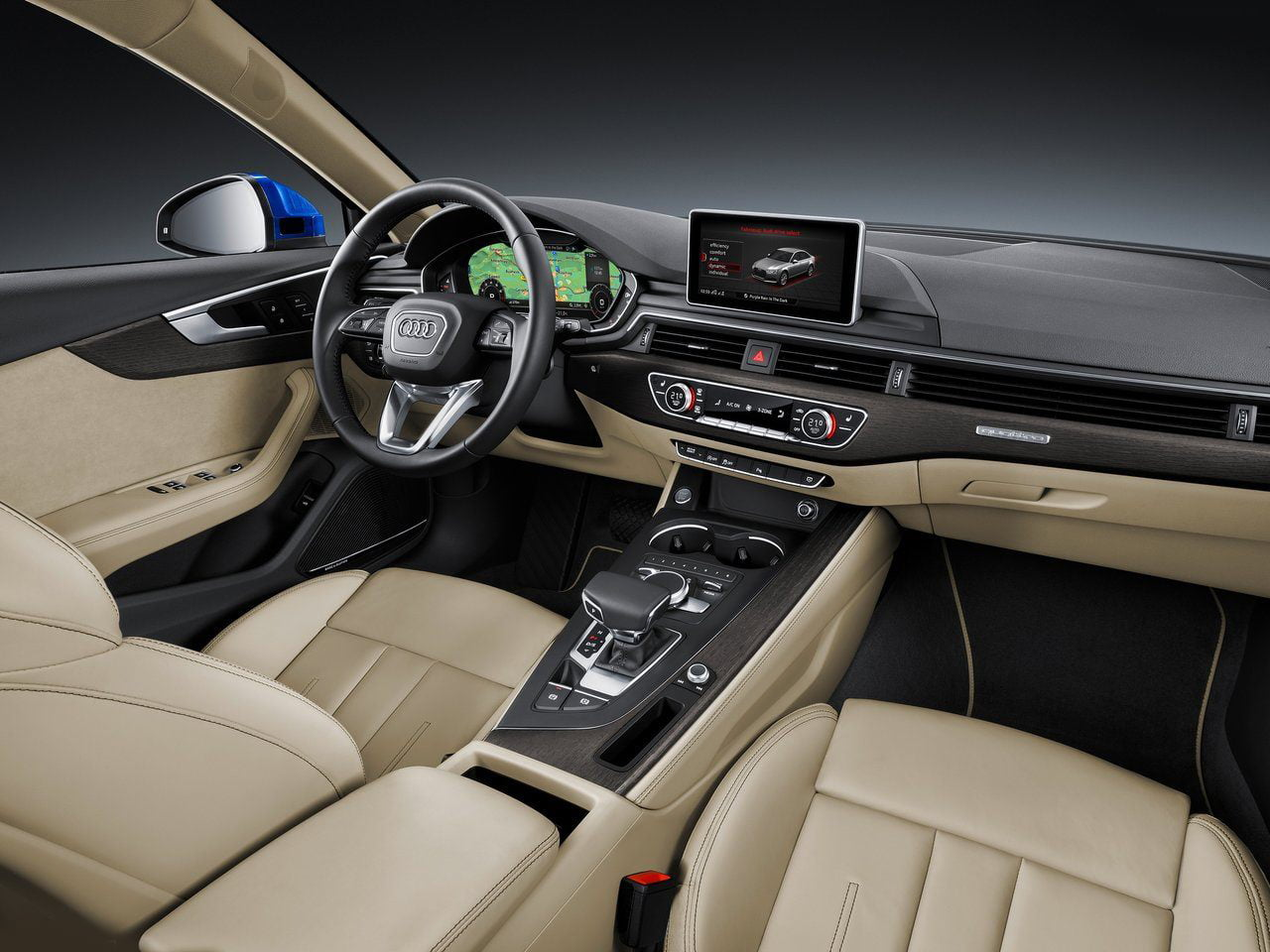 New Model Audi A India Price Lakhs Specifications Features - Audi new model 2016