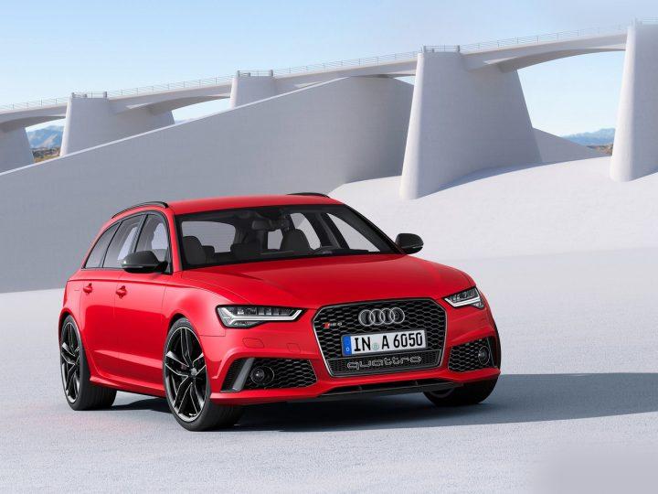 Audi-RS6_Avant_2015_India