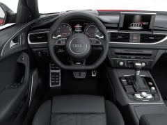 Audi-RS6_Avant_2015_India-pics-interior