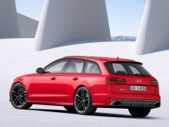 Audi-RS6_Avant_2015_India-pics-rear-angle