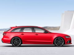 Audi-RS6_Avant_2015_India-pics-side