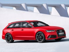 Audi-RS6_Avant_2015_India-pics-side-profile