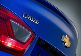 Chevrolet-Cruze-2016-badge