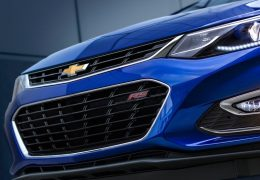 Chevrolet-Cruze-2016-grille