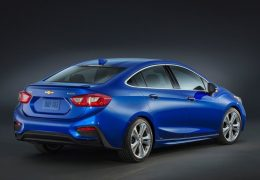 Chevrolet-Cruze-2016-rear