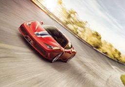 Ferrari-458_Speciale_2014-india-1