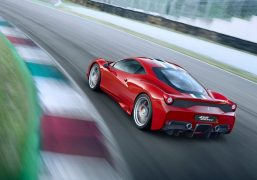 Ferrari-458_Speciale_2014-india-2
