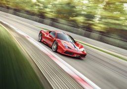 Ferrari-458_Speciale_2014-india-4