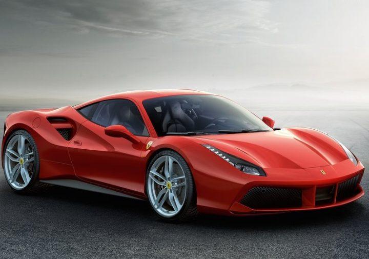Ferrari-488_GTB