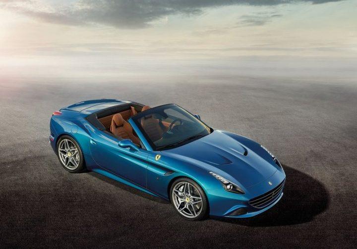 Ferrari-California_T