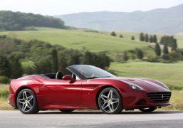 Ferrari-California_T_2015-india-1