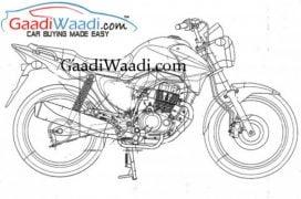 Honda-CBX-Patent-Image-leaked