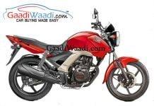 Honda-CBX-Render-red