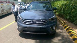 Hyundai-Creta-Grey-Front-Pics