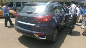 Hyundai-Creta-Grey-Rear-Angle-Pics