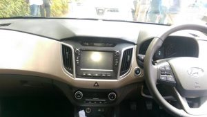 Hyundai-Creta-Interior-Dashboard-Touchscreen