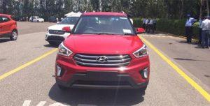 Hyundai-Creta-Red-Front-Pics