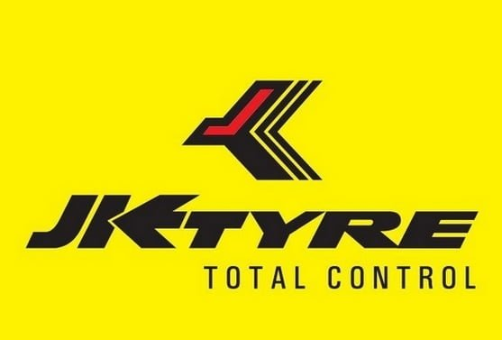Jk Tyre India Appoints Mr Vivek Kamra As President