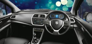 Maruti-S-Cross-interior-official-image