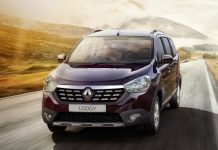 Renault-Lodgy-Stepway-Pics