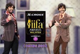 S-Cross-India-IIFA
