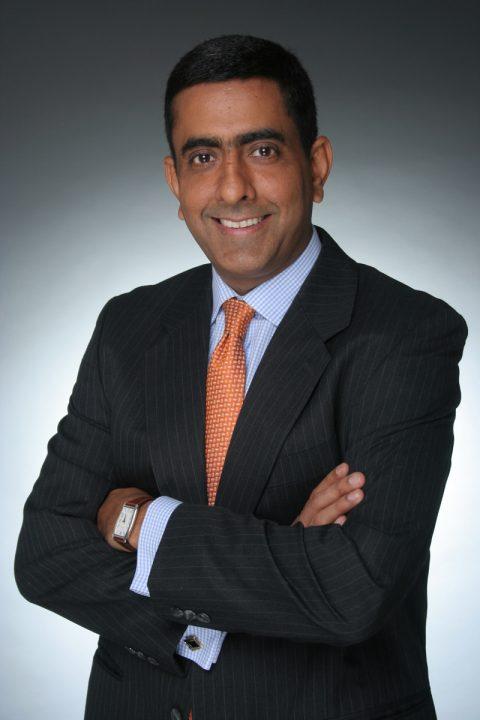 Vivek Kamra 053