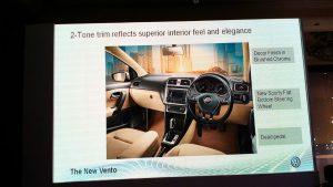 Volkswagen Vento Launch 11
