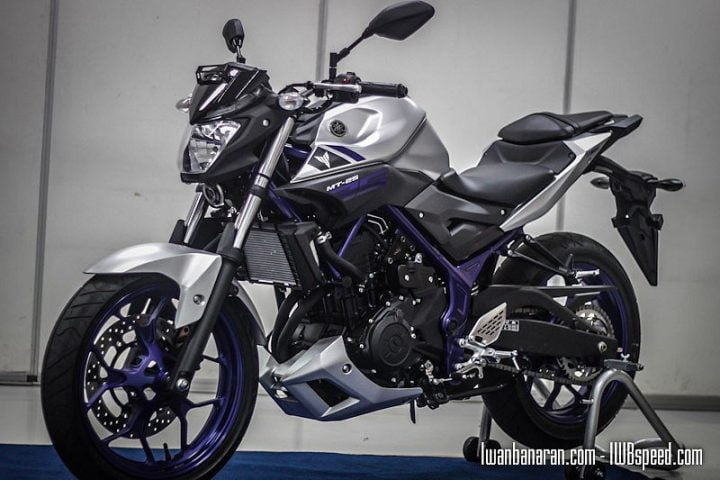 Yamaha-MT-25-Indonesia-Pics-1