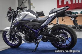 Yamaha-MT-25-Indonesia-Pics-2