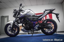 Yamaha-MT-25-Indonesia-Pics-3