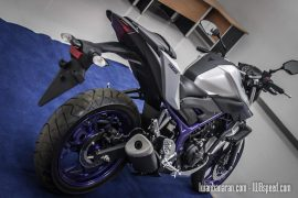 Yamaha-MT-25-Indonesia-Pics-4