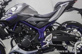 Yamaha-MT-25-Indonesia-Pics-8