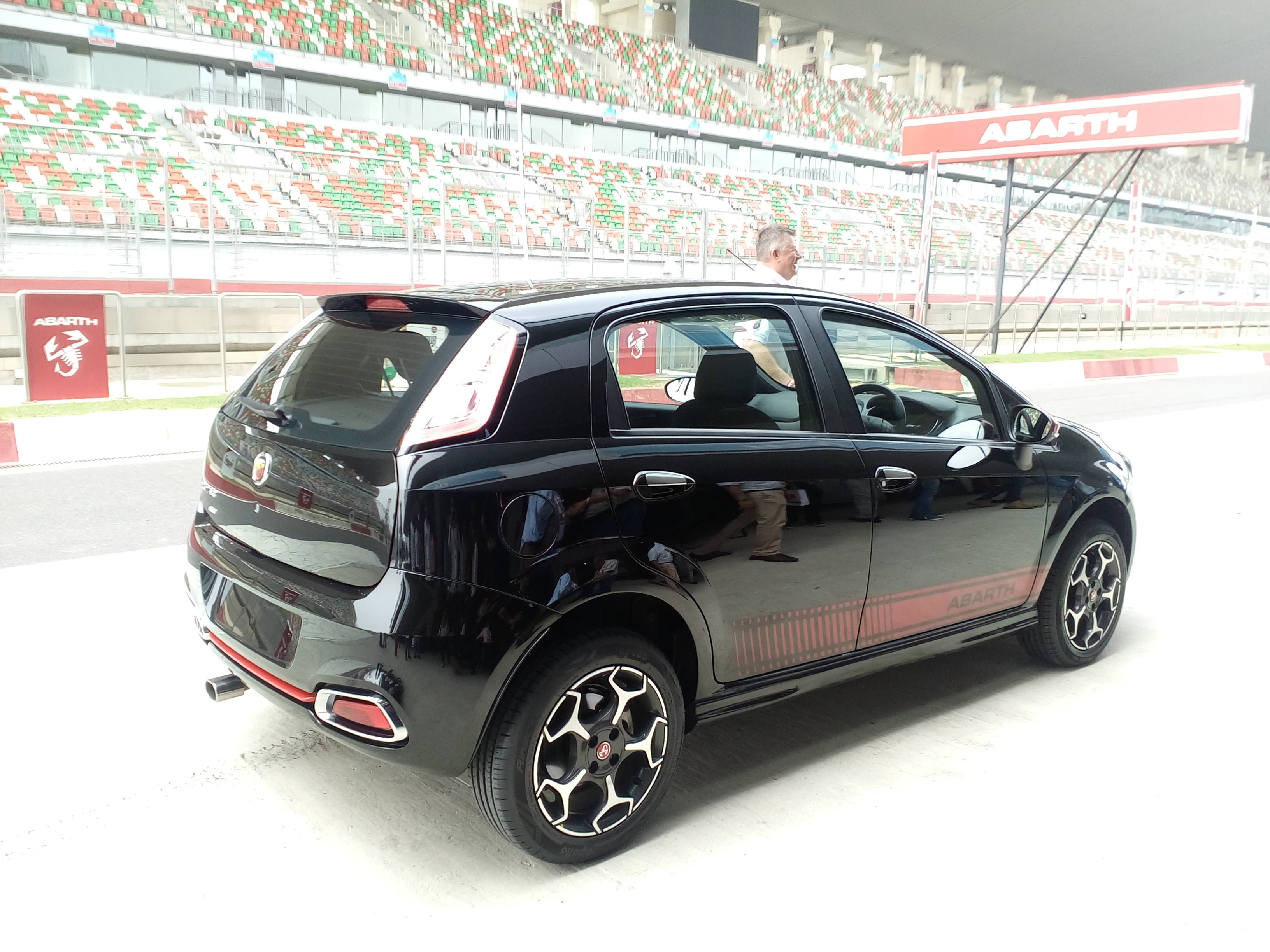 full car en fiat pop price specifications the technical tv engine guide motoring