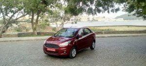 ford-figo-aspire-india-drive