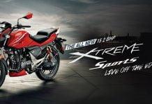 hero-xtreme-sports-bike-image