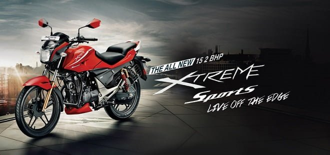 hero-xtreme-sports-bike-image