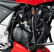 hero-xtreme-sports-engine