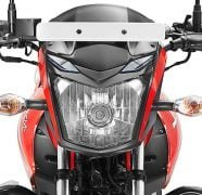 hero-xtreme-sports-headlamps