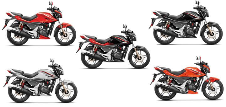 hero-xtreme-sports-red2