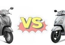 honda-activa-3g-vs-tvs-jupiter