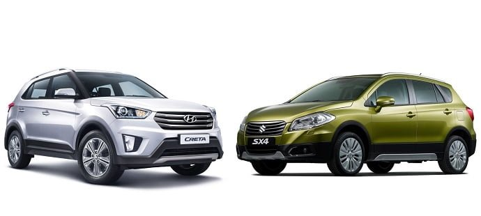 hyundai-creta-india-vs-maruti-s-cross