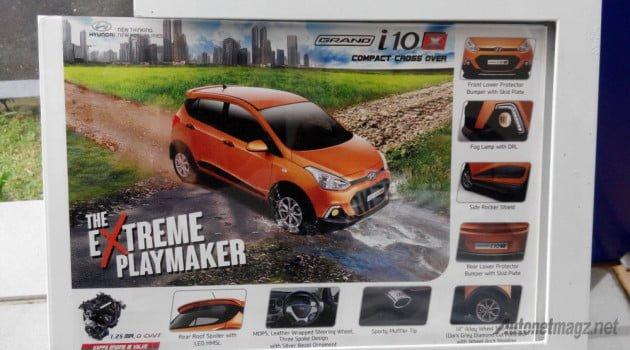hyundai-grand-i10x-Grand-i10-Based-SUV-pics-2