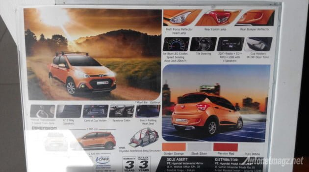 hyundai-grand-i10x-Grand-i10-Based-SUV-pics-3