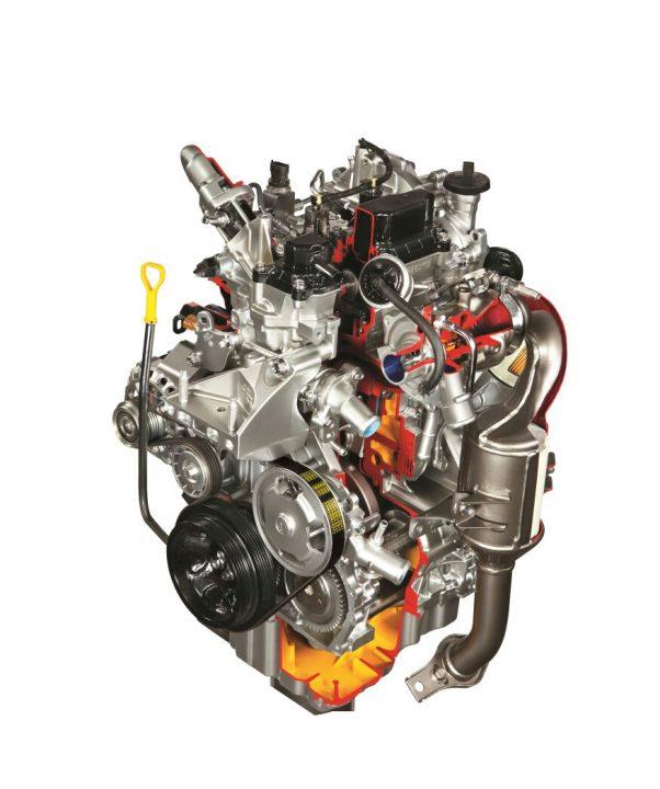 maruti-celerio-diesel-ddis-125-engine-pics-2