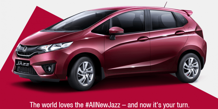 new-honda-jazz-india-official-website