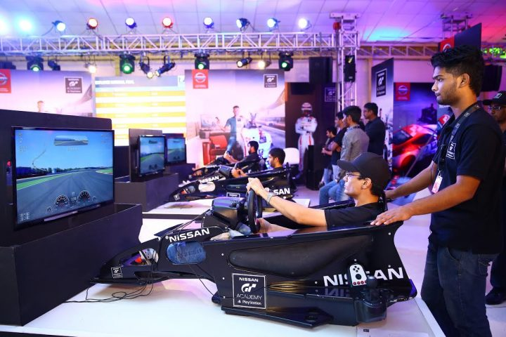 nissan-gt-academy-national-finals-2015
