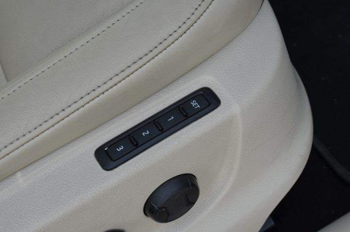 skoda-octavia-diesel-elegance-review- (1)