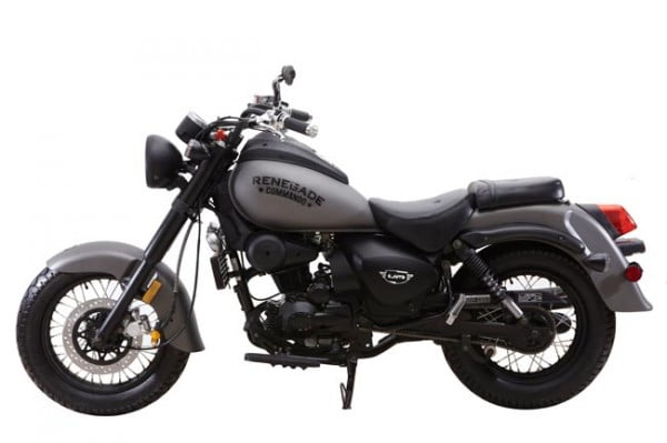 Kawasaki Bikes In India Under  Lakh